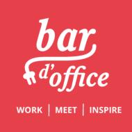 Inspire   Bar d'Office