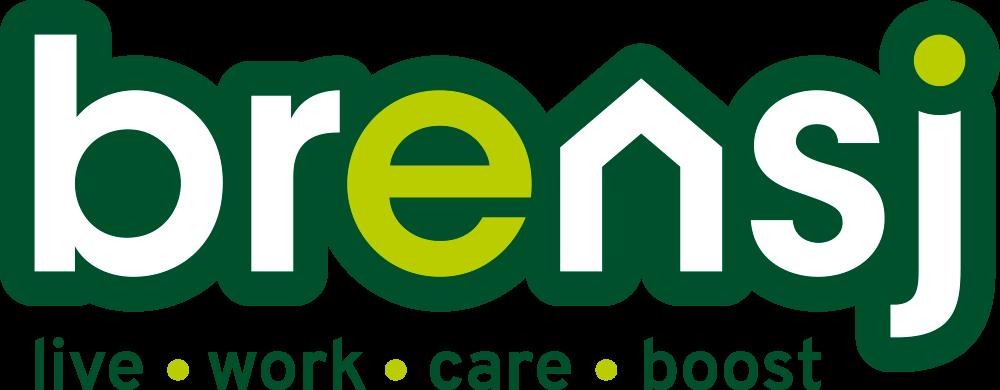 Brensj_Logo2020_MetBaseline.png